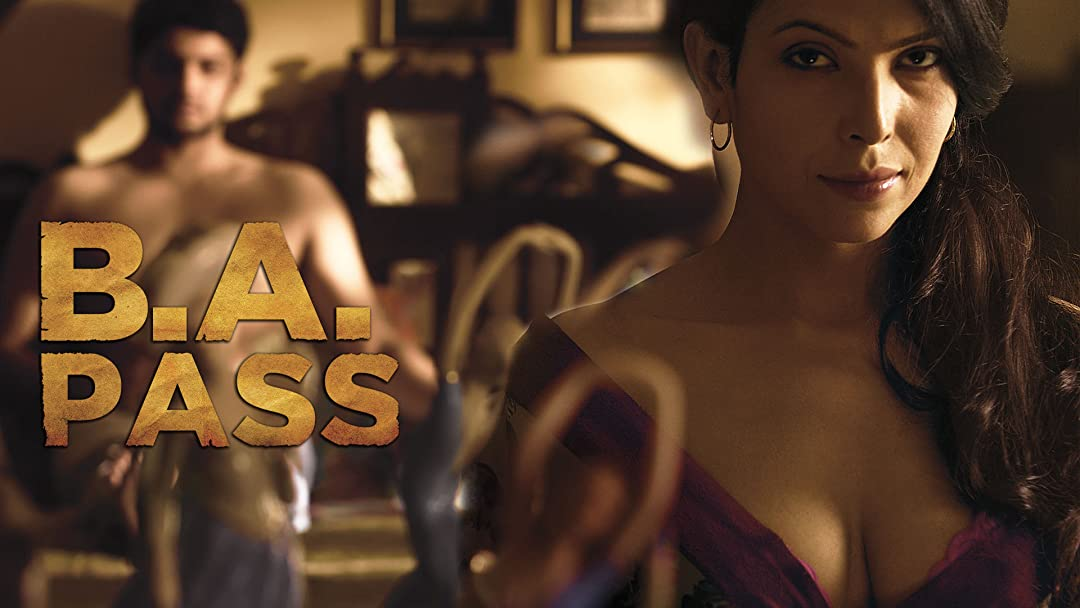 ba pass movie online watch free in hd