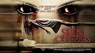 Skin Creepers (English Subtitled)