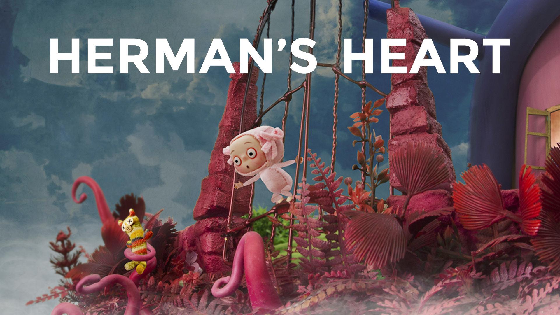 Herman's Heart