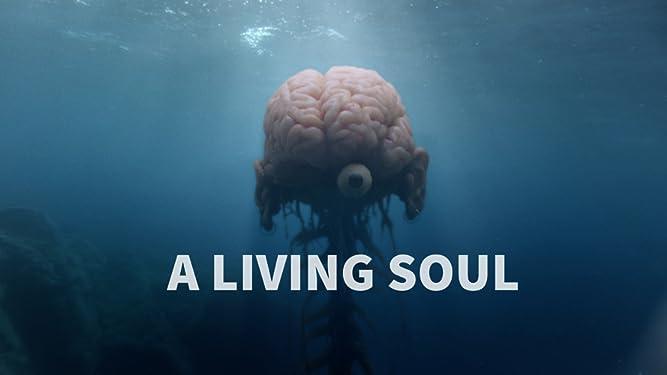 A Living Soul