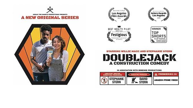 Double Jack 'Pilot' Season One Episode 1