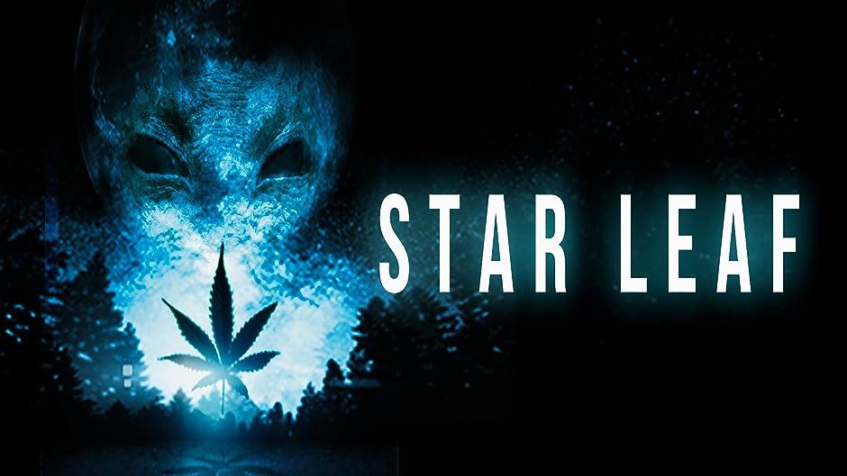 Amazon.com: Star Leaf: Julian Gavilanes, Shelby Truax, Tyler Trerise ...