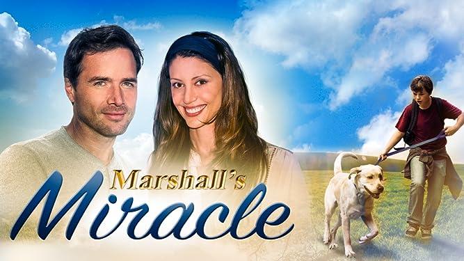 Marshall's Miracle