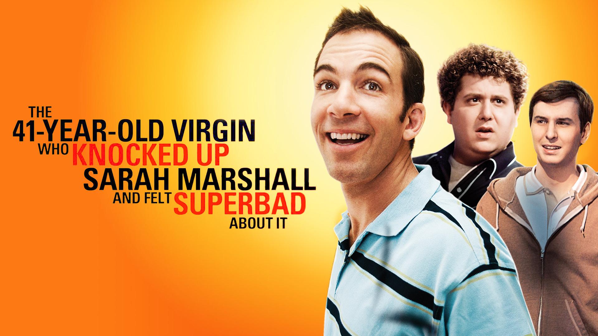 40 year old virgin movie online free watch