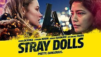 Stray Dolls