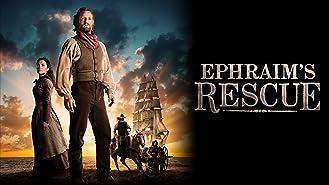 Ephraim's Rescue