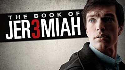 The Book of Jer3miah