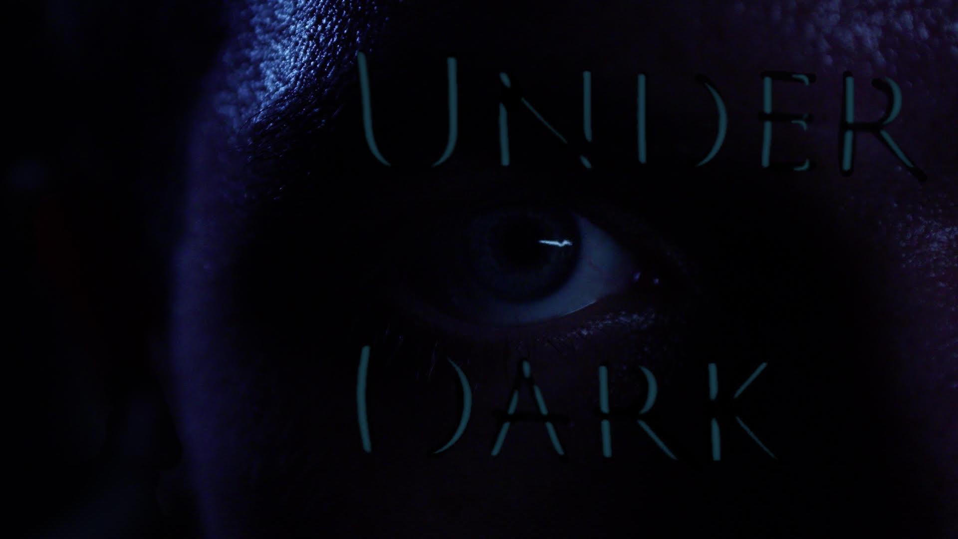 Under Dark