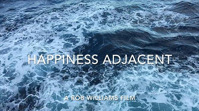 Happiness Adjacent