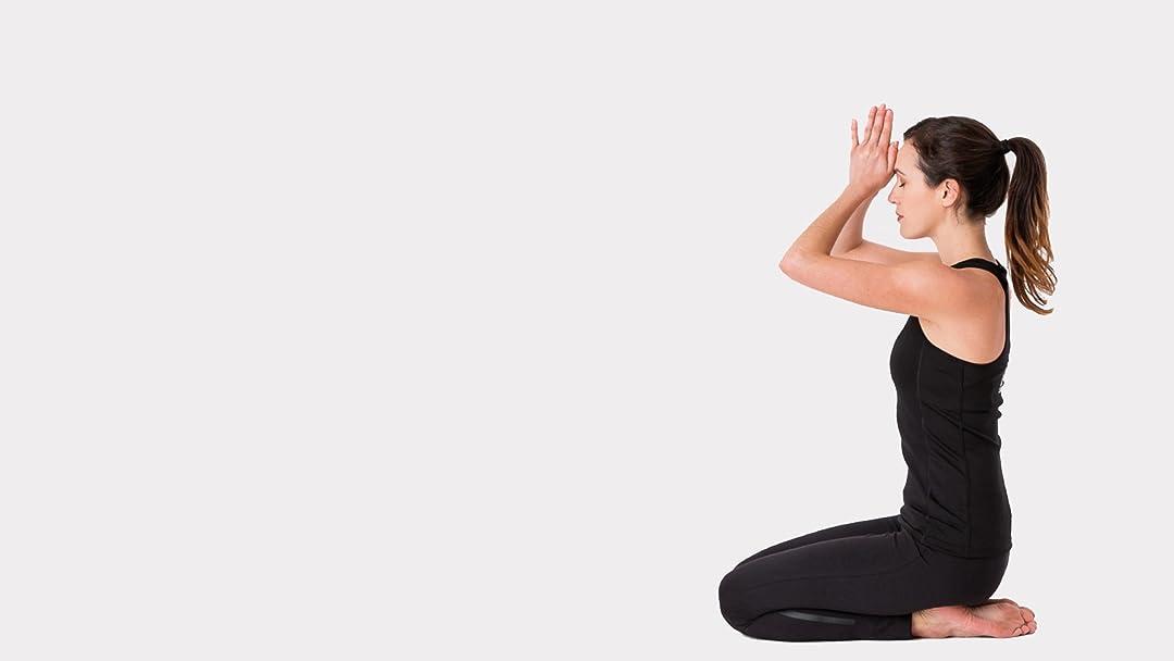 Amazon com: Watch Yoga With Adriene: Wind Down Bedtime Yoga