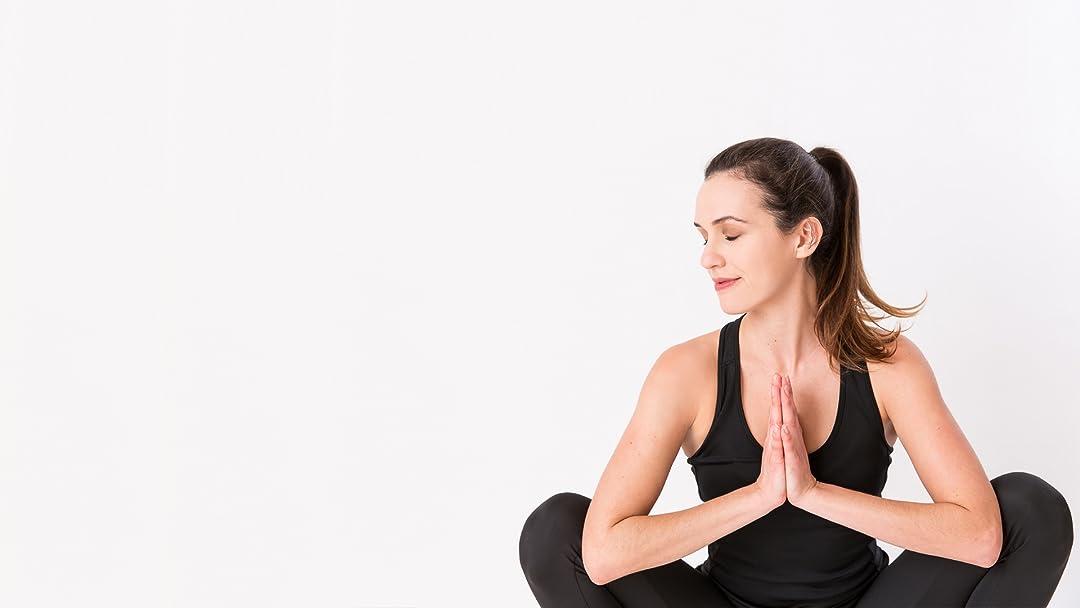 Amazon.com: Watch Yoga With Adriene - True: A 30 Day Yoga ...