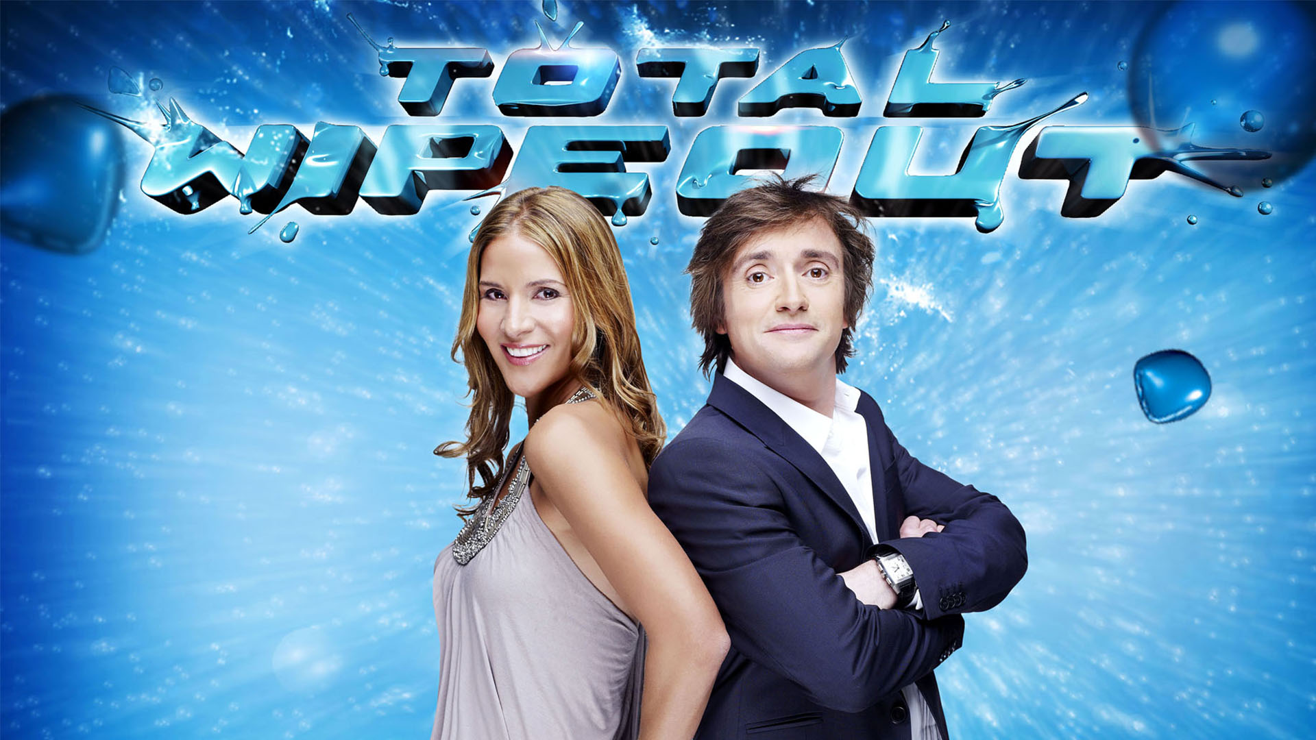 watch wipeout online free full episodes