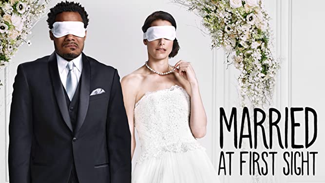 married at first sight watch online free