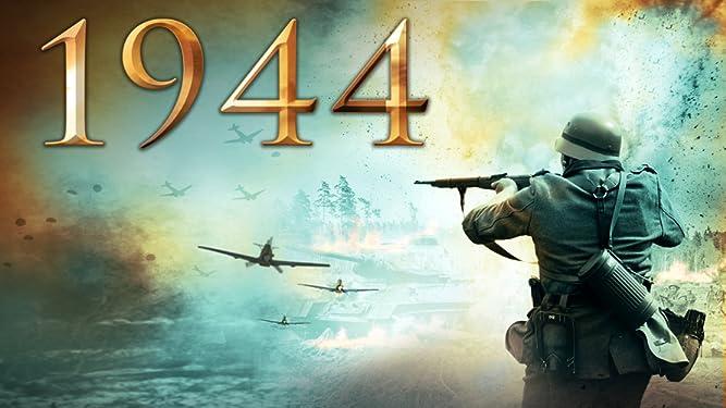Amazon Com Watch 1944 Prime Video