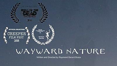 Wayward Nature