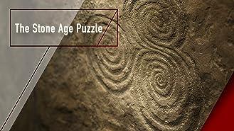 The Stone Age Puzzle