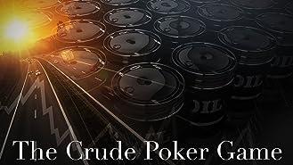The Crude Poker Game