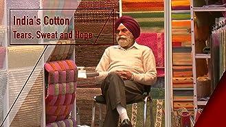 India's Rug-Manufacturers - A Tragic Carpet Ride