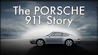 The Porsche 911 Story