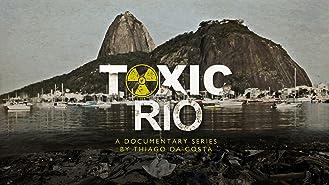 Toxic Rio