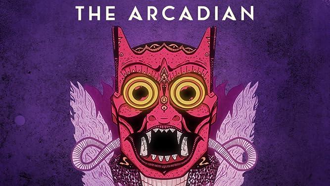 The Arcadian