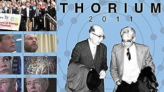 Thorium 2011