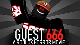Roblox Guest World Hack