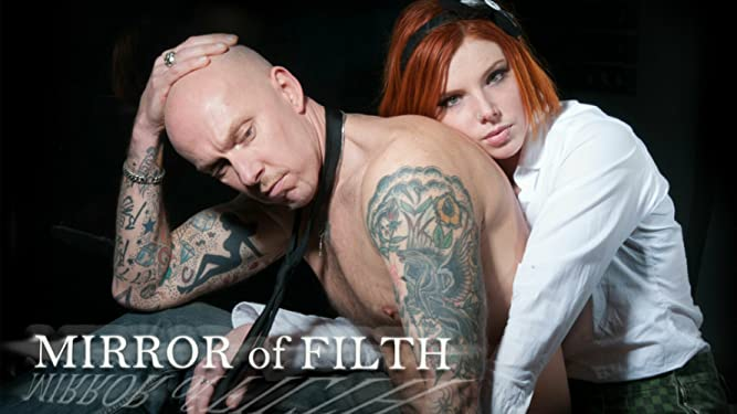 Mirror of Filth