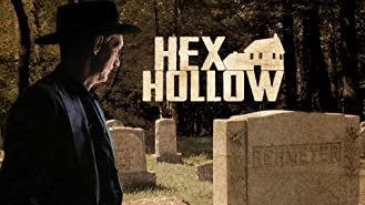 Hex Hollow
