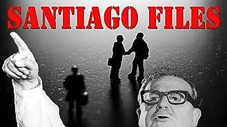 Santiago Files