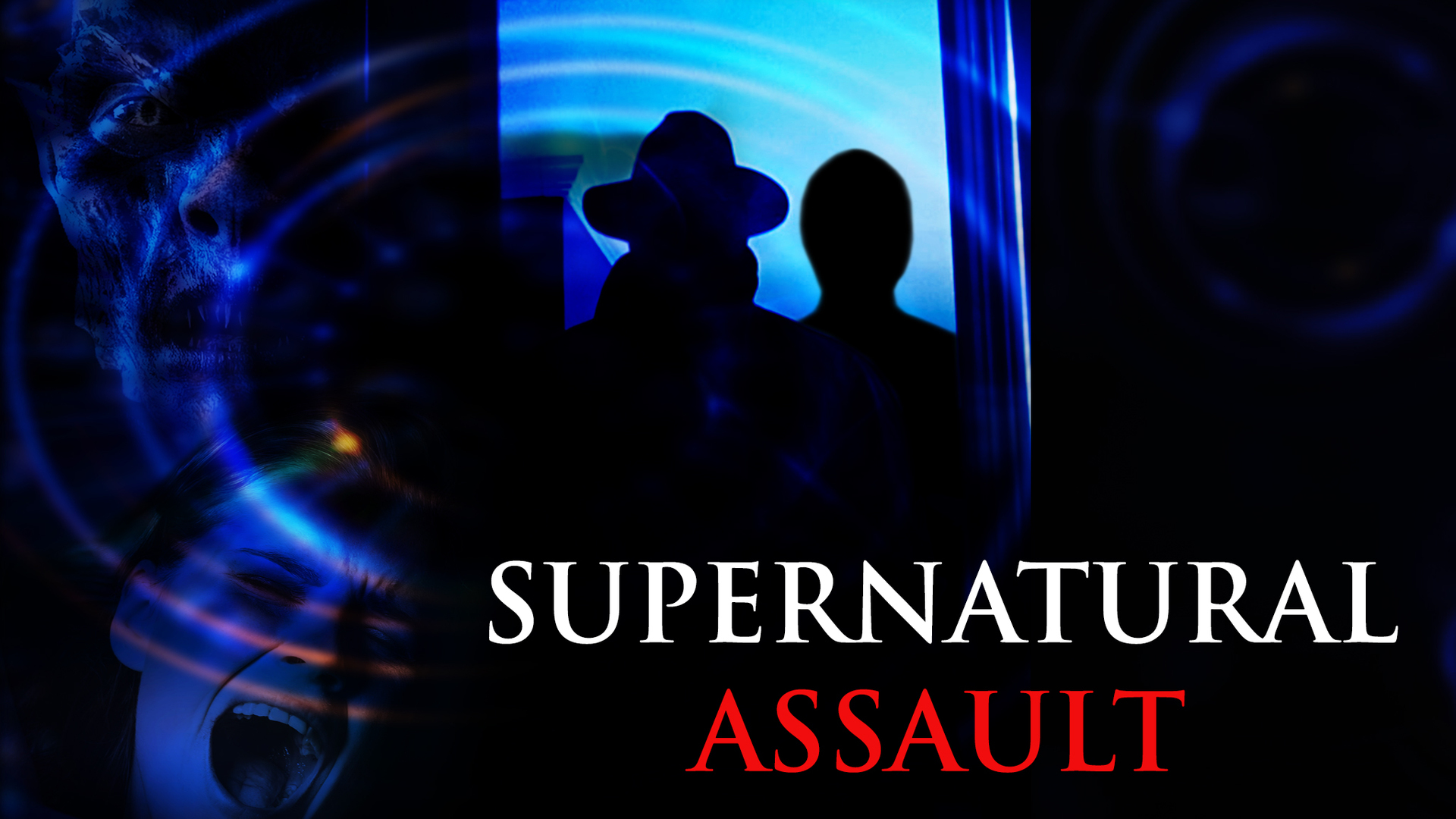 Supernatural Assault