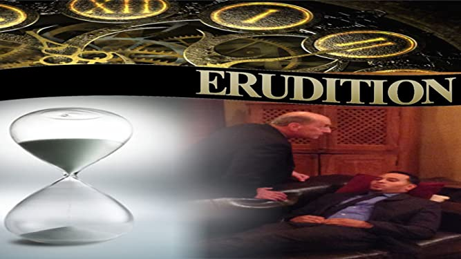 Erudition