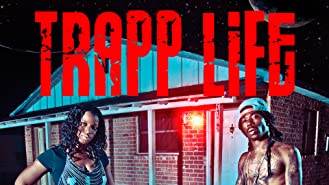 Trapp Life