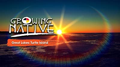 Growing Native Great Lakes: Turtle Island