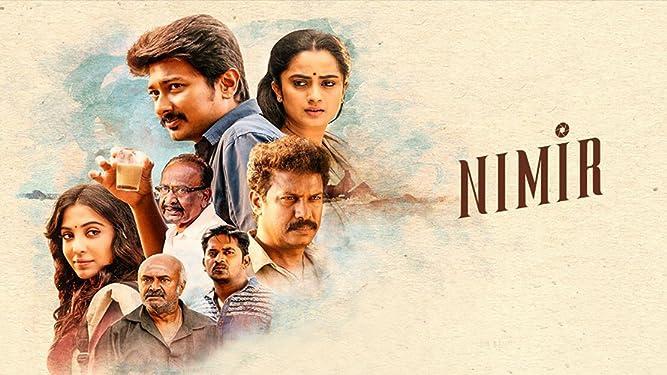 nimir movie full hd video song download