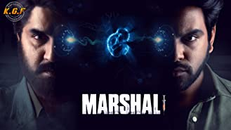 Marshal (Tamil )