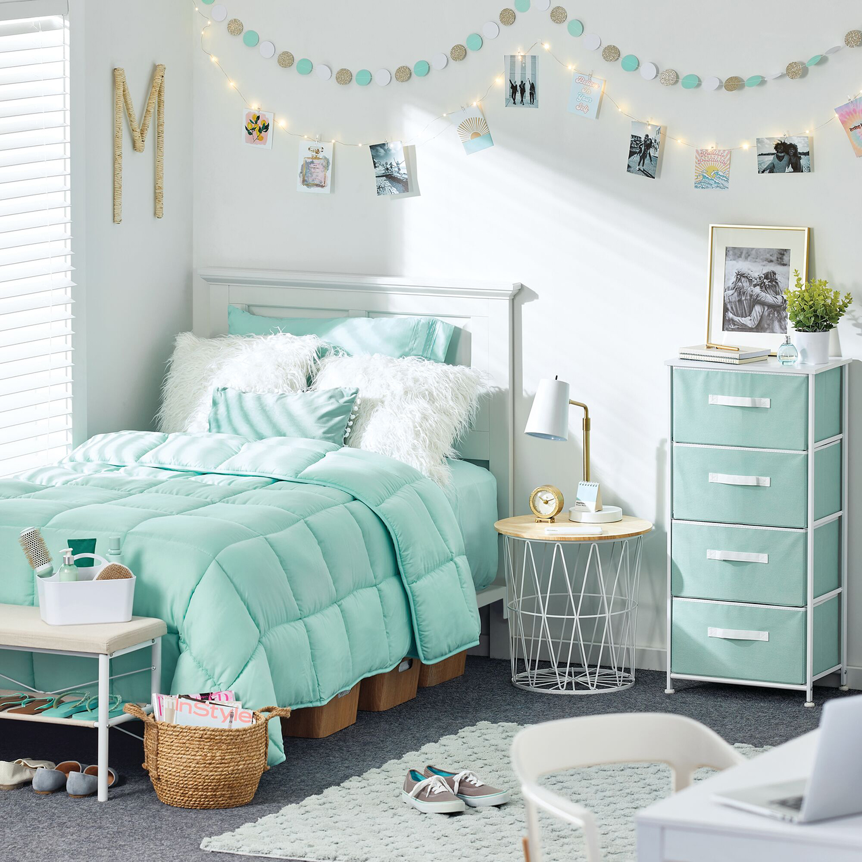 Amazon.com: mDesign: Bedroom