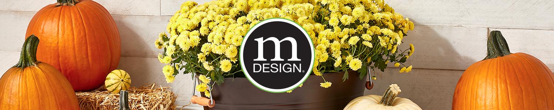 Amazon Com Mdesign Mdesign