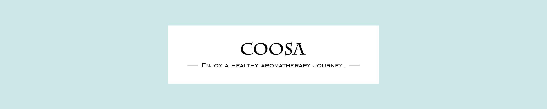Amazon.com: COOSA: Home page