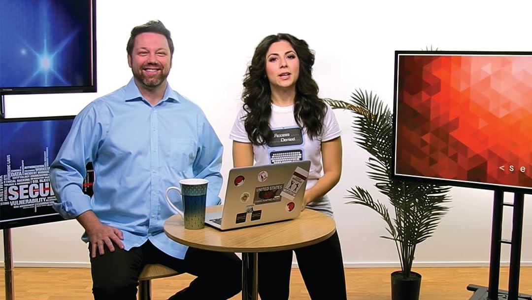 Vulnerability Assessment on Amazon Prime Video UK