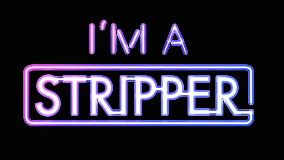 Most stripper wanted