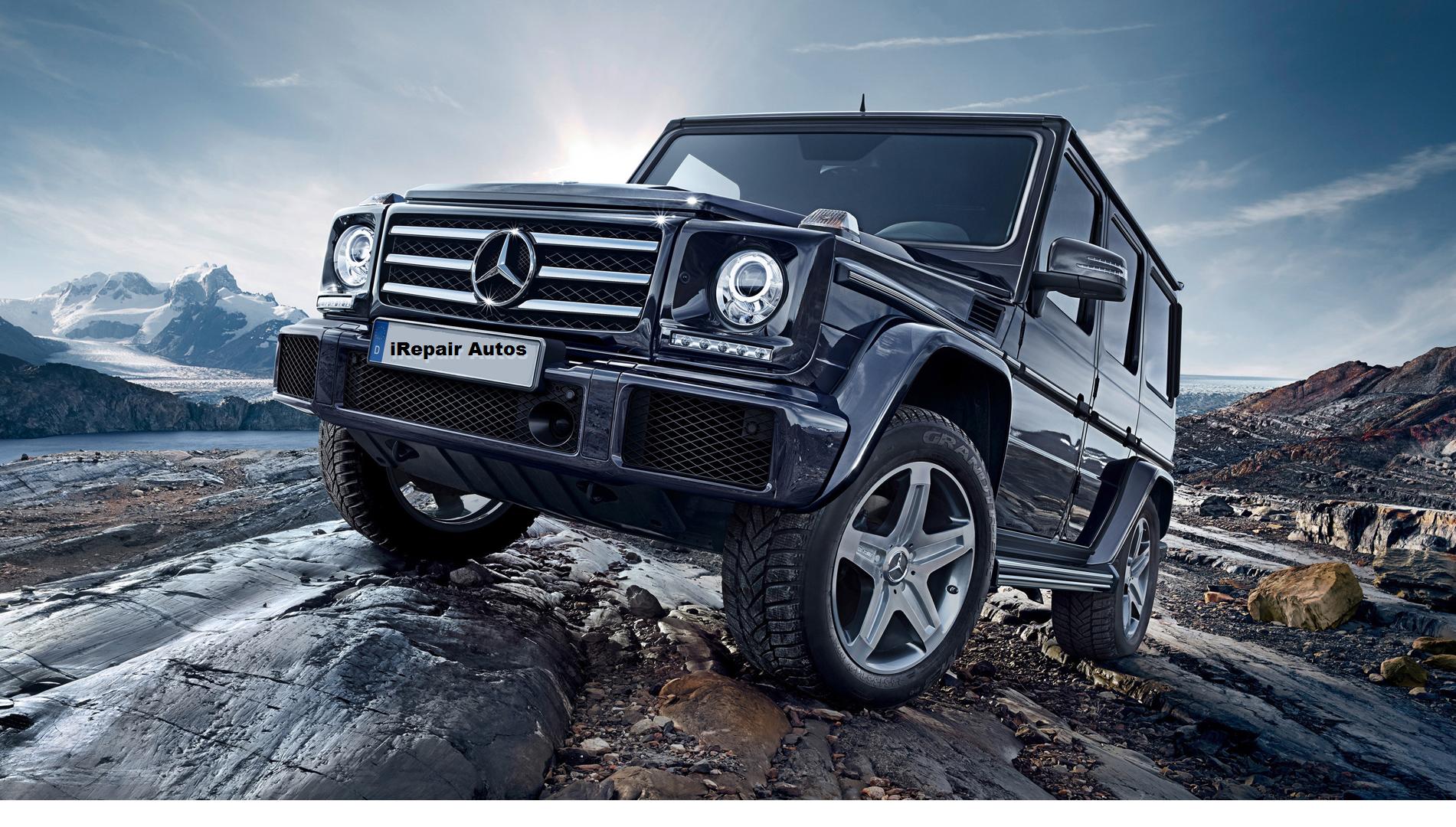 Mercedes Oil Change >> Watch Mercedes Oil Change Job Diy Prime Video