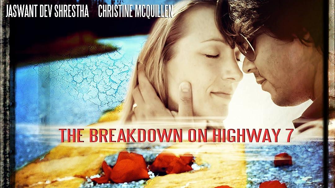 The Breakdown on Highway 7